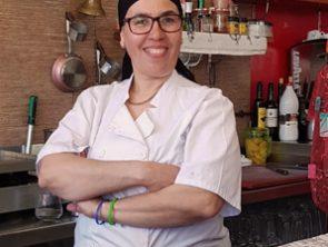 Aziza Bellaoui